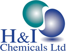 H&I Chemicals Ltd logo